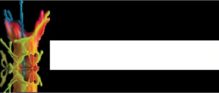 AMTintas